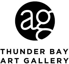 tb art gallery